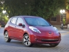 2013 Nissan LEAF thumbnail photo 27839