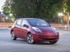 2013 Nissan LEAF thumbnail photo 27840