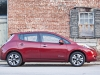 2013 Nissan LEAF thumbnail photo 27841