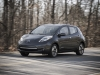 2013 Nissan LEAF thumbnail photo 27843