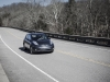 2013 Nissan LEAF thumbnail photo 27844