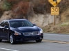 2013 Nissan Maxima thumbnail photo 27914
