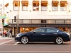 2013 Nissan Maxima thumbnail photo 27918