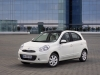 Nissan Micra DIG-S 2013
