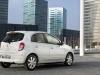 Nissan Micra DIG-S 2013
