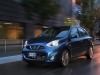 2013 Nissan Micra thumbnail photo 29738