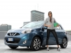 2013 Nissan Micra thumbnail photo 29739