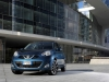 2013 Nissan Micra thumbnail photo 29740