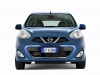 2013 Nissan Micra thumbnail photo 29742