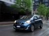 2013 Nissan Micra thumbnail photo 29743