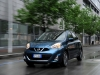 2013 Nissan Micra thumbnail photo 29744
