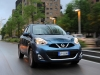 2013 Nissan Micra thumbnail photo 29746