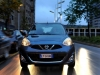 2013 Nissan Micra thumbnail photo 29747