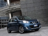 2013 Nissan Micra thumbnail photo 29748