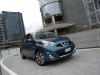 2013 Nissan Micra thumbnail photo 29749
