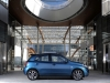 2013 Nissan Micra thumbnail photo 29751
