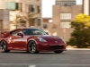 2013 Nissan NISMO 370Z thumbnail photo 27607