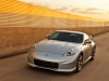 2013 Nissan NISMO 370Z thumbnail photo 27608