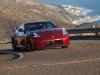 2013 Nissan NISMO 370Z thumbnail photo 27610