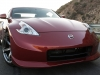 2013 Nissan NISMO 370Z thumbnail photo 27612