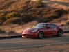 2013 Nissan NISMO 370Z thumbnail photo 27614
