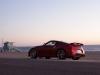 Nissan NISMO 370Z 2013