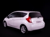 2013 Nissan Note thumbnail photo 30074