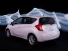 2013 Nissan Note thumbnail photo 30075