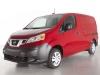 2013 Nissan NV200 Cargo Van