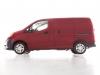 Nissan NV200 Cargo Van 2013