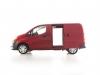 2013 Nissan NV200 Cargo Van thumbnail photo 27957