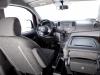 2013 Nissan NV200 Cargo Van thumbnail photo 27958