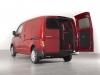 2013 Nissan NV200 Cargo Van thumbnail photo 27959