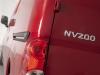 2013 Nissan NV200 Cargo Van thumbnail photo 27963