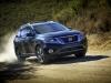 2013 Nissan Pathfinder thumbnail photo 3854