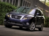 2013 Nissan Pathfinder thumbnail photo 3855