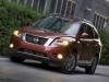 2013 Nissan Pathfinder thumbnail photo 3856