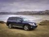 2013 Nissan Pathfinder thumbnail photo 3857
