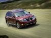2013 Nissan Pathfinder thumbnail photo 3858