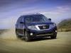2013 Nissan Pathfinder thumbnail photo 3859