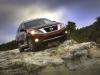 2013 Nissan Pathfinder thumbnail photo 3860