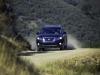 2013 Nissan Pathfinder thumbnail photo 3861
