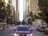 2013 Nissan Pathfinder thumbnail photo 3862