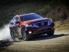 2013 Nissan Pathfinder thumbnail photo 3863