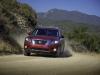 2013 Nissan Pathfinder thumbnail photo 3864