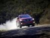 2013 Nissan Pathfinder thumbnail photo 3865