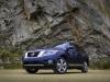 2013 Nissan Pathfinder thumbnail photo 3866