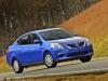 2013 Nissan Versa Sedan thumbnail photo 28320