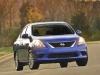 2013 Nissan Versa Sedan thumbnail photo 28321