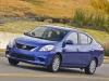 2013 Nissan Versa Sedan thumbnail photo 28322